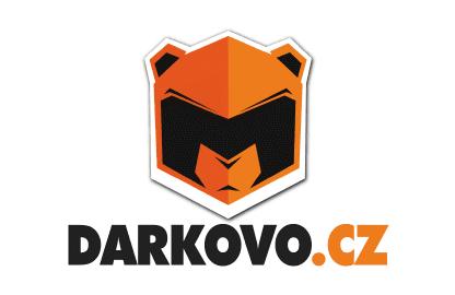Darkovo.cz