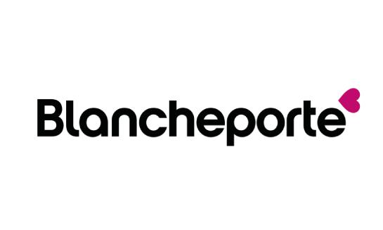 Výhodné ceny od 79 Kč na blancheporte.cz Oblečení 064a6dffc9