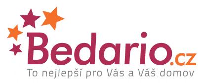 Bedario.cz