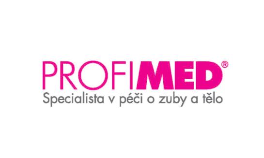 Profimed.cz