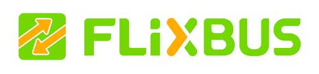 FlixBus.cz