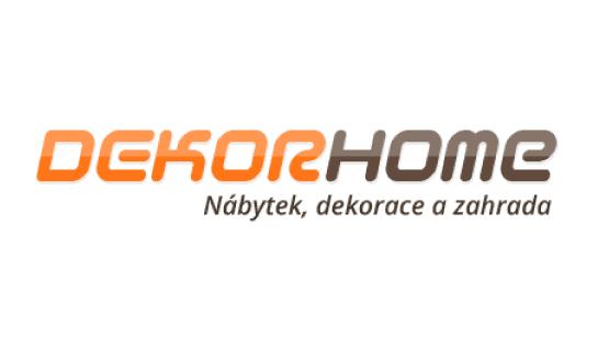 DekorHome.cz
