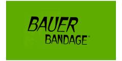 BandageBauer.cz