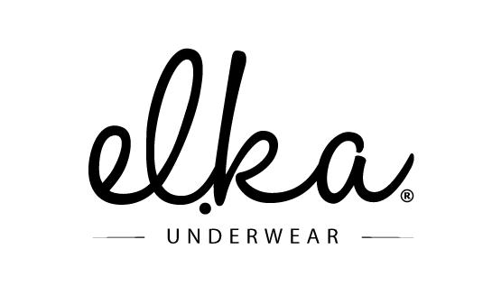 Elka-underwear.cz