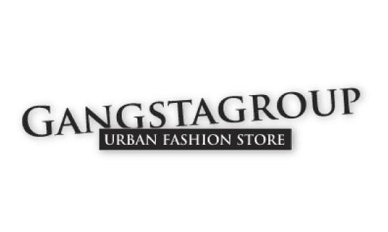 Gangstagroup.cz  008cc90d5f
