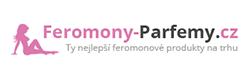 Feromony-parfemy.cz