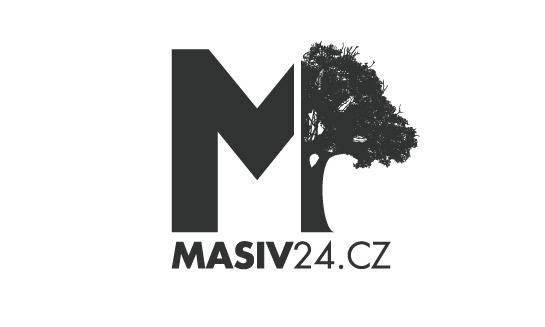 Masiv24.cz