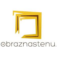 Obraznastenu.cz