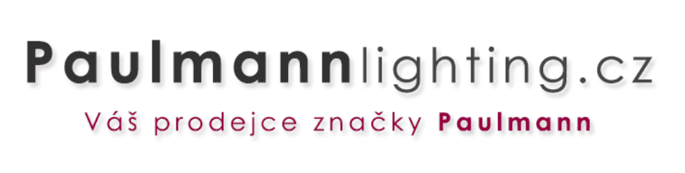 Paulmannlighting.cz