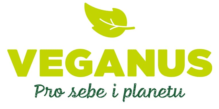 Veganus.cz