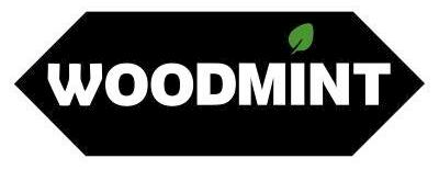 WoodMint.cz