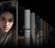 Nejlepší telefony Samsung pro podzim a zimu 2021 – po kterém sáhnete?