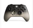 6 snadných kroků k dokonalému vyčištění vašeho Xbox ovladače