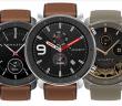 AMAZFIT GTR Smartwatch od Xiaomi je už i na českém trhu. Jak si poradit s notifikacemi?