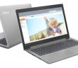 Pět bezplatných aplikací, se kterými budete mít baterii ve svém notebooku pod kontrolou