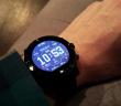 Jak spárovat vodotěsné hodinky Amazfit Stratos s vaším Android nebo iOS (Apple) telefonem?