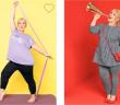 5 rafinovaných tipů pro módu větších velikostí