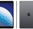 Jaké jsou nové funkce iPadu 3?