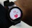 Z chytrých hodinek se stávají diagnostické přístroje, které využívají i lékaři