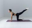 Jak karanténa posouvá výmluvy spojené se cvičením?