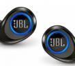 Jak vrátit bezdrátovým špuntovým sluchátkům JBL Free X tovární nastavení?