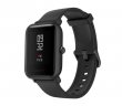 Jak chytré hodinky Amazfit Bip sledují spánek?