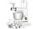 Jak na výběr kuchyňského robota II