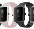 Nedaří se aktualizovat firmware na hodinkách Amazfit Bip S. Co s tím?