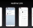 Jak propojit bezdrátová sluchátka Realme Buds Air Neo s aplikací Realme Link APP?