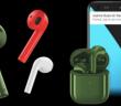 Jak aktualizovat firmware bezdrátových sluchátek Realme Buds Air Neo s pomocí aplikace Realme Link App?