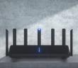 Je nutné vypínat router Xiaomi AIoT Router AX3600? A jak často?