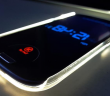 7 triků k prodloužení výdrže baterie v mobilu