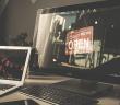 Jak připojit k notebooku více monitorů? Je to snadné!
