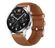 Jak udělat aktualizaci firmware na chytrých hodinkách Huawei Watch GT2?