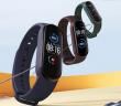 Který vybrat: Xiaomi Mi Band 5 nebo Xiaomi Mi Band 4?