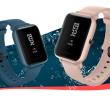 Které vybrat: chytré hodinky Amazfit Bip 1S nebo Amazfit Bip Lite?
