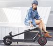 Kterou vybrat: Xiaomi Mi Electric Scooter 1S nebo Xiaomi Mi Electric Scooter Pro?