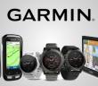 Využívejte aplikaci Garmin Connect na maximum!