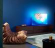 Vybrat televizi s technologií OLED nebo QLED? Anebo raději microLED?