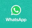 WhatsApp a přebytek uložených dat