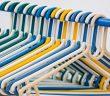 Do malých i velkých prostor: Vyberte si ideální šatní skříň