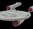 Hlasový asistent už není jen ve Star Treku, aneb i vy můžete mít domácnost na povel