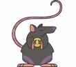Rok kovové krysy nebude snadný, ale poradíme, jak si jej co nejvíc ulehčit